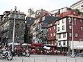 Porto, Praça da Ribeira (14).jpg