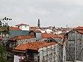 Porto, vista da Sé do Porto (1).jpg