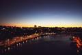 Porto (27715347438).png