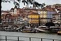 Porto - 49695204397.jpg