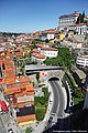 Porto - Portugal (31119902925).jpg