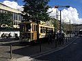 Porto 2014 (18625745962).jpg