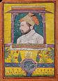 Porträt eines Maharaja.jpg