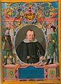 Porträtbuch Hansgericht Regensburg 066r.jpg