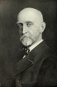 Portrait of Alfred Thayer Mahan.jpg