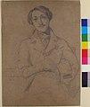 Portrait of Jennins MET 46.177.1.jpg