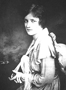 Portrait of Peggy Wood.jpg