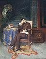 Portrait of Pompeu Gener.jpg