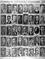 Portraits of members of the Florida legislature 1931.jpg