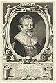 Portret van Hugo de Groot op 49-jarige leeftijd, RP-P-1881-A-4646.jpg