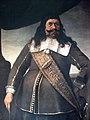 Portret van vice-admiraal Enno Doedes Star (1631-1707).jpg