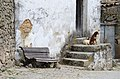 Portugal (9007639452).jpg