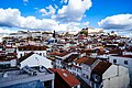 Portugal - DSC0459 (27791987469).jpg