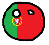 Portugalball.png
