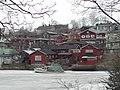 Porvoo-hiver.jpg
