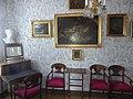 Porvoo - Runeberg museum - 20180819144959.jpg