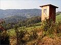 Posed - panoramio (1).jpg