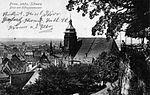 Postcard of Pirna 2116233.jpg