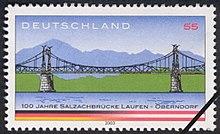 Amtliche Briefmarke Deutschland Wikipedia