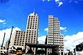 Potsdamer Platz - Ritz-Carlton.jpg