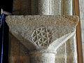 Pouldreuzic (29) Chapelle Notre-Dame-de-Penhors 16.JPG