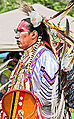Pow wow dancer Canada (8849608979).jpg