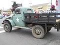 Power Wagon (4846981365).jpg