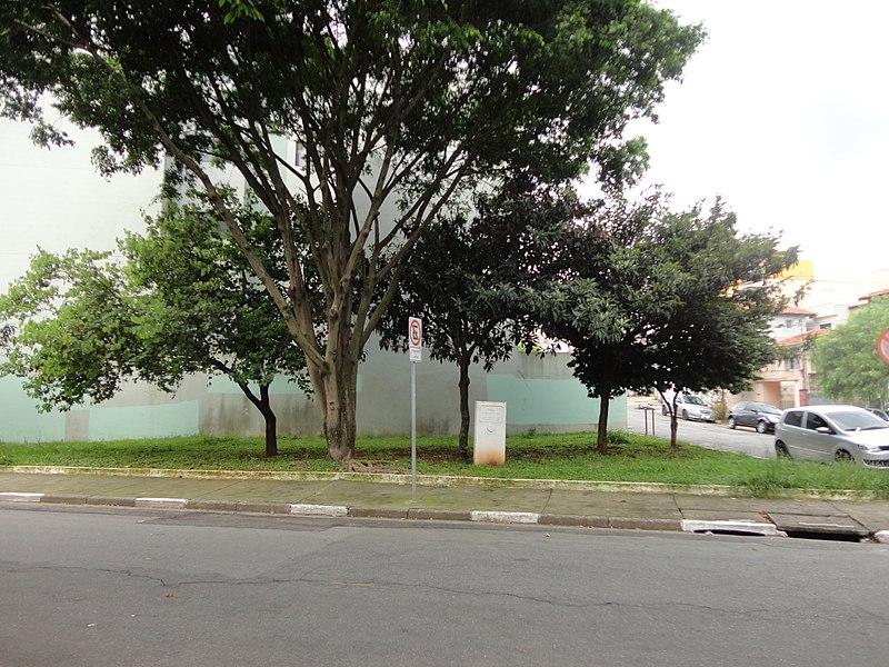 File:Praça Nanci Botechia - panoramio.jpg