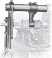 Practical Treatise on Milling and Milling Machines p026.png