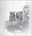Practical Treatise on Milling and Milling Machines p133.png