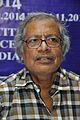 Pradip Kumar Roy - Kolkata 2014-11-13 9127.JPG