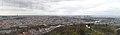 Praga - Prague - Panorama - 03.jpg