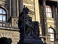 Prague (3897249826).jpg