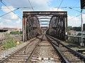 Praha, Železniční most - panoramio.jpg