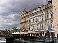 Praha, Staré Město, Novotného lávka 01.jpg