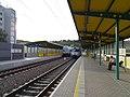 Praha-Podbaba, osobní vlaky.jpg