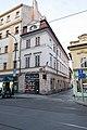 Praha 1, Nové Město, Ostrovní č.p. 102-34 20170810 001.jpg