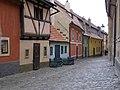 Praha Zlota Uliczka.jpg