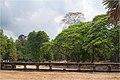 Prasat Angkor Wat - panoramio (8).jpg