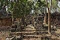 Prasat Hin Chom Phra-004.jpg