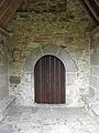 Prat (22) Chapelle de Trévoazan 09.JPG
