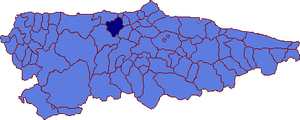 Pravia - Image: Pravia