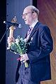 Premia Runeta 2012 - Vladimir Medeyko 2.jpg