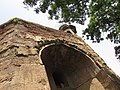 Present entrance - Tomb of Ali Mardan Khan.jpg