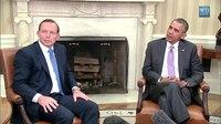 File:President Obama's Bilateral Meeting with Prime Minister Abbott of Australia.webm