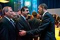 President Obama With Pakistani Prime Minister.jpg