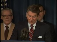 File:President Reagan's Remarks on the International Human Rights Day Proclamation on December 10, 1984.webm