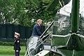 President Trump Boards Marine One (47017372044).jpg