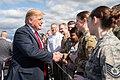 President Trump in Alaska (47938159437).jpg