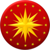 Presidential Seal of Turkey.png